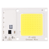 Сверхъяркий светодиод LED 15W White IC-драйвер