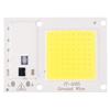 Сверхъяркий светодиод LED 30W White IC-драйвер