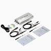 Осциллограф USB HANTEK DSO-2250 2 канальный 100мГц -