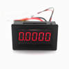 Высокоточный Амперметр 0-3А постоянного тока -
