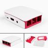 Оригинальный корпус для Raspberry PI 3/Pi 2/B+ -