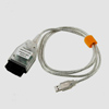 Сканер для BMW INPA K+DCAN USB