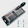 Реверсивная прецизионная отвертка Proskit SD-9816 16-в-1 -