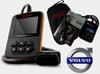 iCarsoft i906 для Volvo Мультисистемный сканер RUS