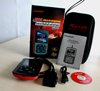 iCarsoft i910 для BMW/Mini Мультисистемный сканер