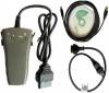 Nissan CONSULT III CAN сканер для Nissan/Infiniti