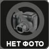 Дисплей для осциллографов серии DSO 1000